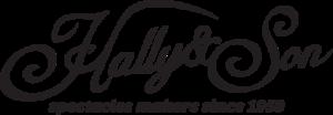 Logo_HallyandSon