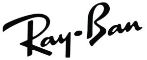 rayban_zpsb0802380