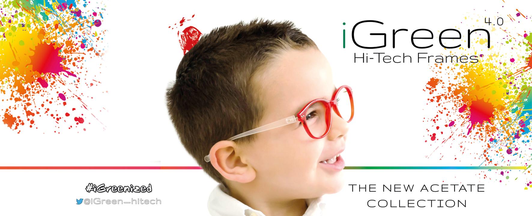 iGreen_occhiali-bambini
