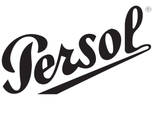 Persol-logo