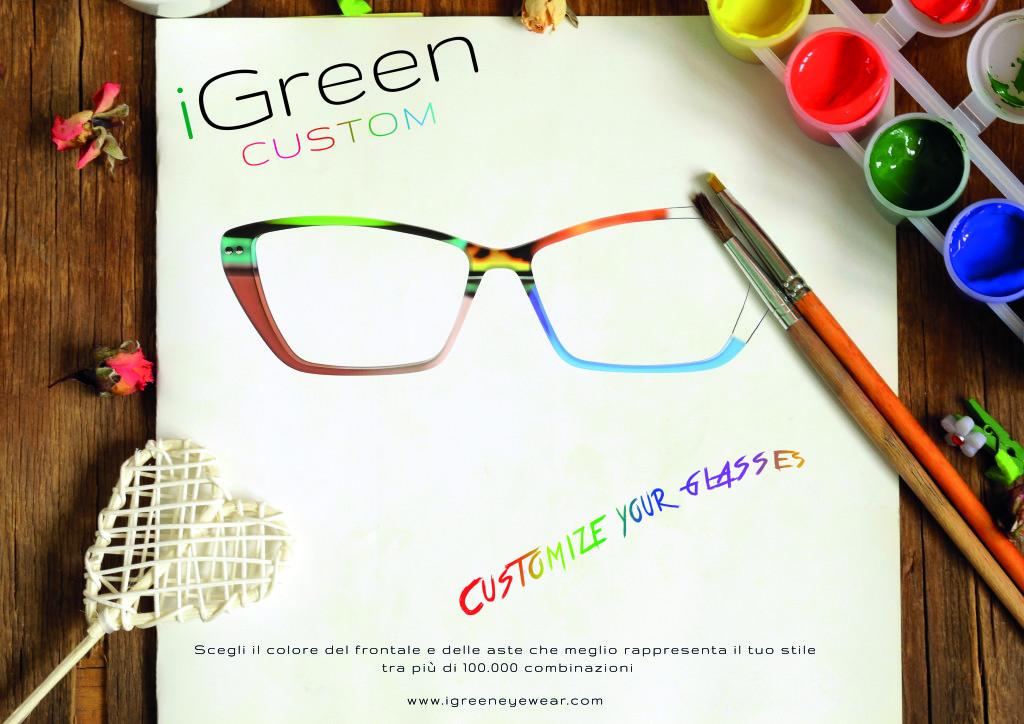 iGreen_pubblicità iGreen Custom_uno_orizzontale