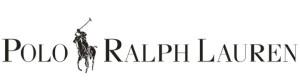 polo_ralph_lauren-logo