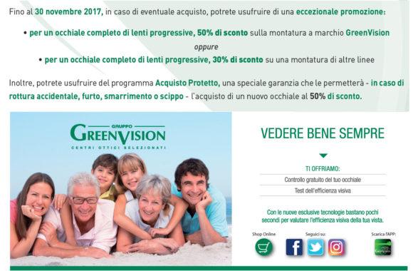 ottica-rebora-mese-prevenzione-GREEN-VISION-9-2017