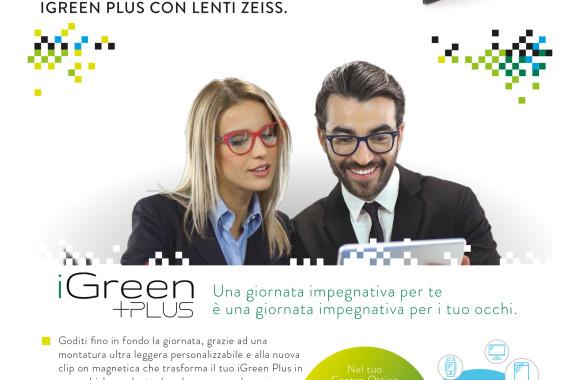 Leaflet_iGreen_Plus_V7