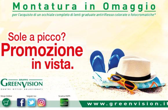 ottica-rebora-sole-a-picco-2019-green-vision-2-2019